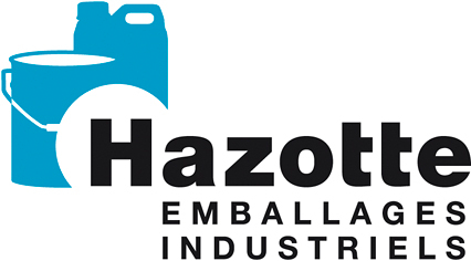 HAZOTTE EMBALLAGES INDUSTRIELS